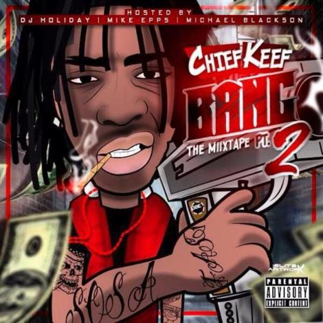 chief-keef-bang-pt-2
