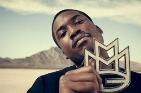 meek-mill (feature image)