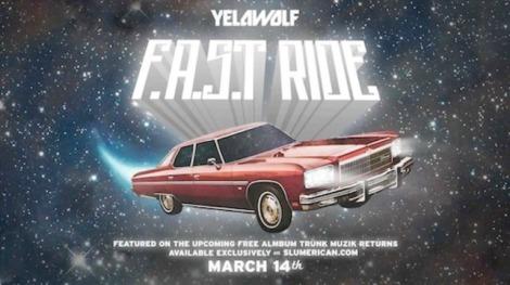 fast-ride yelawolf