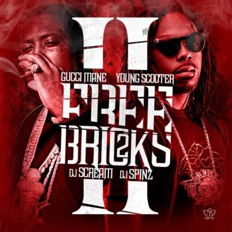 free bricks 2