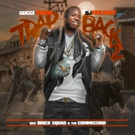 gucci-mane-trap-back-2