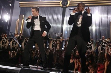Jay-Z-Justin-Timberlake-Tour