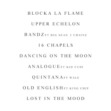 travi-scott-tracklist