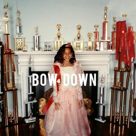 bowdown