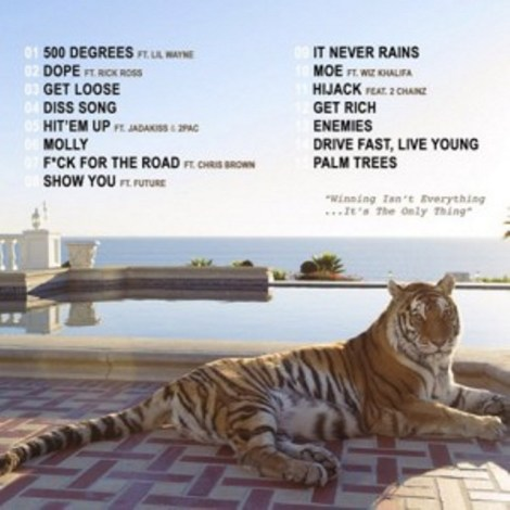 hotel-california-tracklisting-300x300