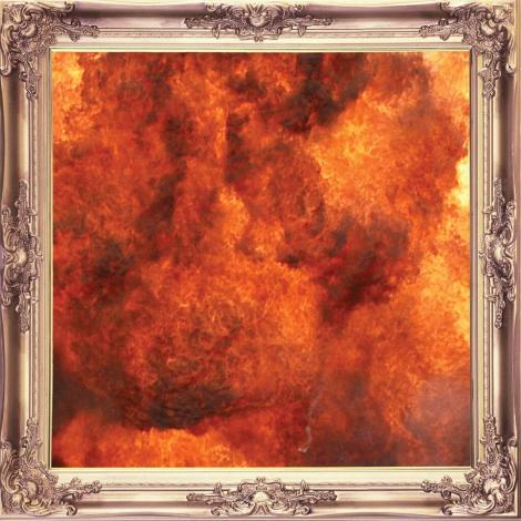 kid-cudi-indicud1