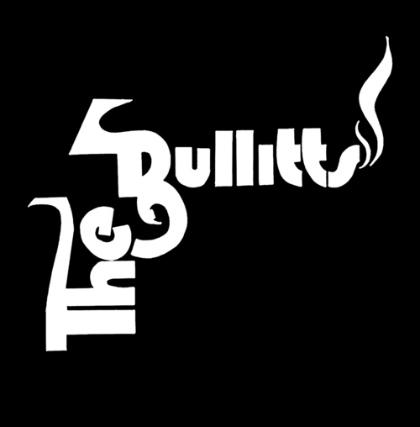 the-bullitts