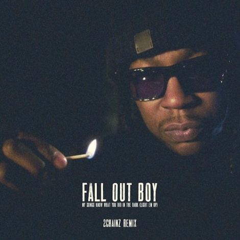 2-Chainz-Fall-Out-Boy