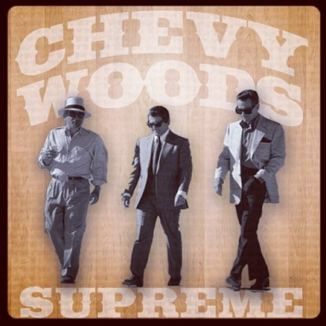 chevy-woods_supreme-555x555