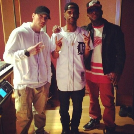 eminem-big-sean-royce- @RDdotcom