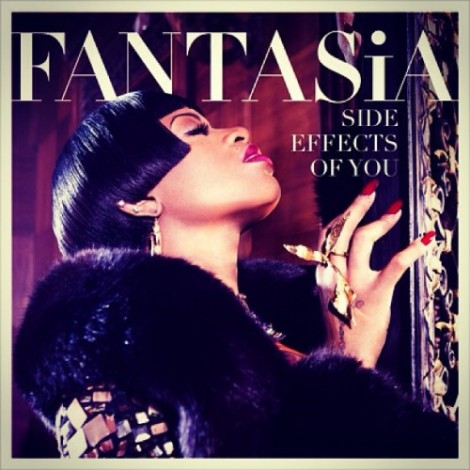 fantasia-side-effects-500x500