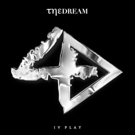 IVPlay the dream
