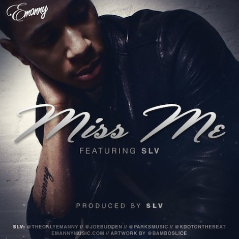 miss-me-cover emanny