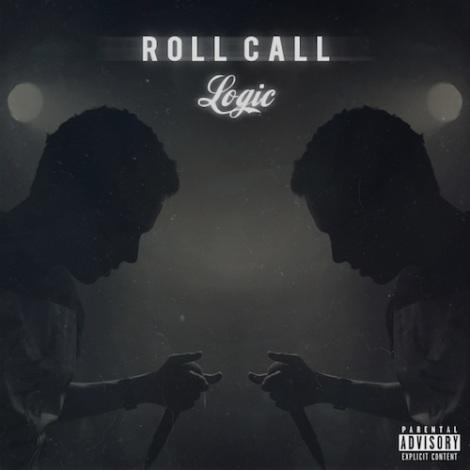 roll-call logic