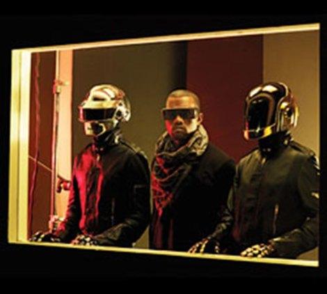 Spin-Jan-08-Kanye-Daft-Punk-AV