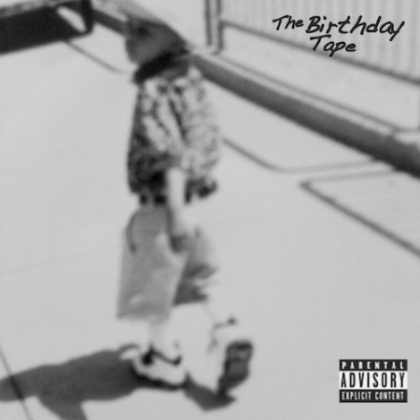 the-birthday-tape rockie fresh