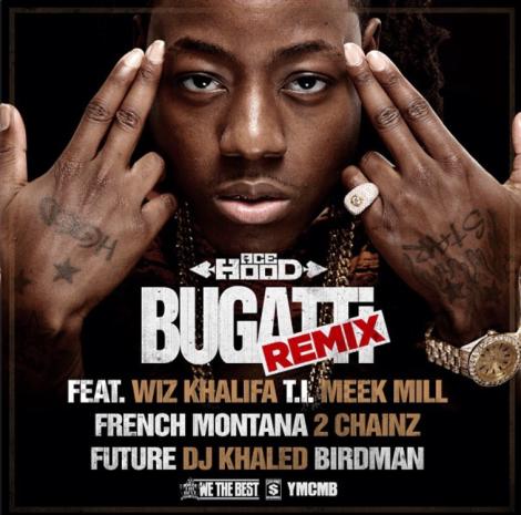 bugatti-remix ace hood