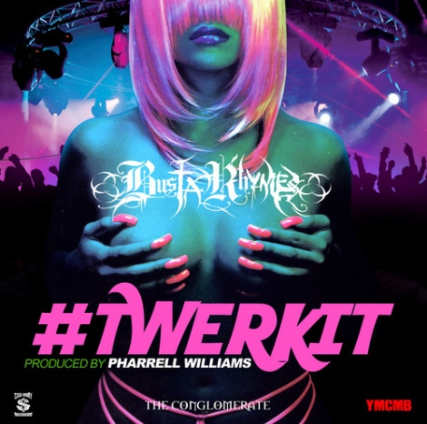 busta-rhymes twerk it