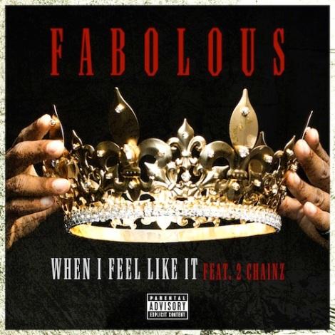 Fab-When-I-Feel-Like-It