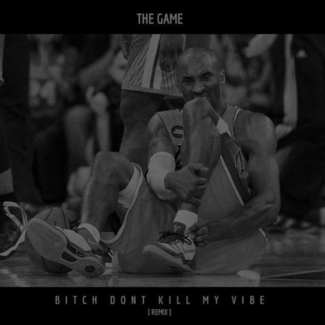 game dont kill my vibe