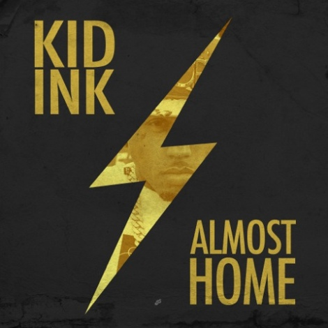 kidink almost home