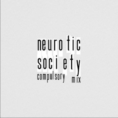 neurotic-society-lauryn-hill