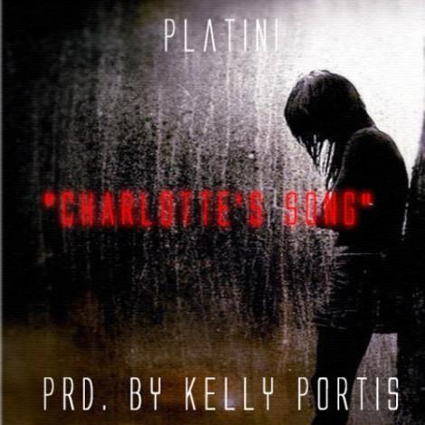 Plantini xharlotte's song