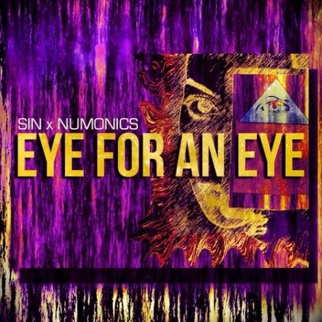 sin eye for an eye