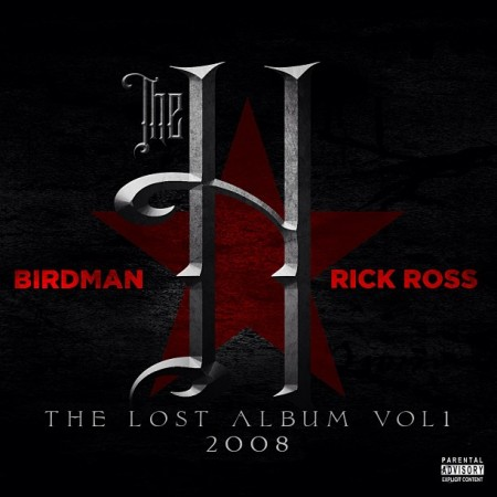 Rick Ross Ft. Birdman – Pop That Pussy