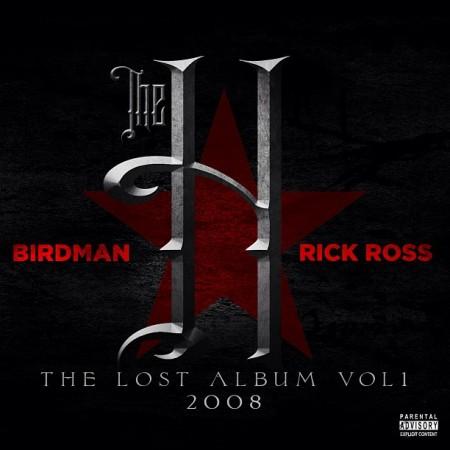the h rick ross birdman