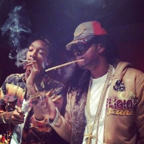 Wiz-Khalifa-2-Chainz