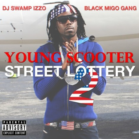 young-scooter-street-lottery-2