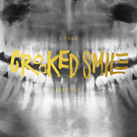 crooked-smile j cole