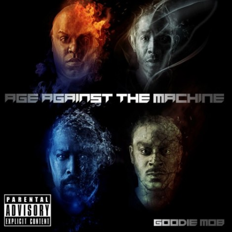 goodie-mob-age-against-the-machine-500x500