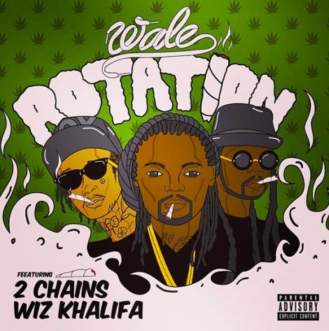 rotation-wale-2-chainz-wiz-khalifa