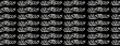 Screen Shot 2013-11-03 at 4.59.57 PM